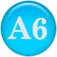 ダイキンエラーコード A6 室内機のエラー