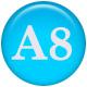 ダイキンエラーコード A8 室内機のエラー